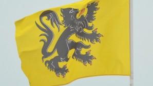 N-VA'dan seçilen vekil Vlaams Belang'a şans istedi