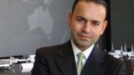 Bahadır Kaleağası, TÜSİAD Genel Sekreteri oluyor