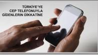 TELEFON KAYITLARINA YÜZ LİRA HARÇ