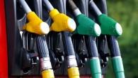 Belçika'da benzinin fiyatı son 5 yılın rekorunu kırdı