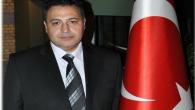 """HOŞGELDİN """"YENİVATAN BELÇİKA"""" GAZETESİ"""