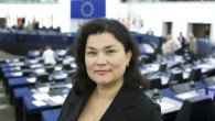 EMİNE BOZKURT'TAN GERİ KABUL ANLAŞMASI İLE İLGİLİ SORU