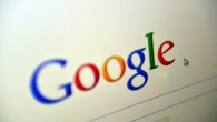 Google, sahte haberlere arama motoruyla savaş açıyor