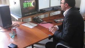MÜSLÜMAN TV-RADYO YAYINLARI BEĞENİYLE İZLENİYOR