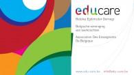EDUCARE  DERNEĞİ'NDEN   EĞİTİM SEMİNERİ