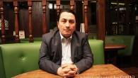 HALKIN ADAMI, SCHAERBEEK'Lİ KÜÇÜK ESNAFIN YANINDA