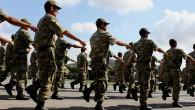 Dövizli askerlik: Son başvuru tarihi 31 Aralık