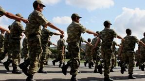 Dövizle askerlik işlemi ödemeleri yalnızca Sanal POS ile yapılacak