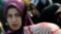 BİF Belçika'da başörtülü genç kıza yapılan saldırıyı esefle kınadı