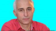 """UĞUR ÇALIŞKAN'IN AÇIKLAMALARI """"TALİHSİZLİK"""""""
