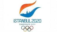 2020 OLİMPİYAT OYUNLARI TOKYO'DA YAPILACAK