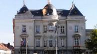 Saint-Josse belediyesinden lojman sorunlarına yeni tedbirler