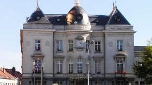 """Saint-Josse Belediyesi """"DOD"""" davasını kazandı"""