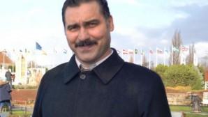 """BASİR HAMARAT: """"BAȘBAKANIN KARȘILANMASINDA İPTAL YOK"""""""