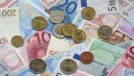 YENİ 'ON EURO' TANITILDI