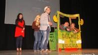 SEYİRCİ, 'DOP BASALIM'A HAYRAN KALDI