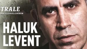 HALUK LEVENT GENT'E GELİYOR