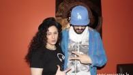 BELÇİKA'NIN YÜKSELEN DEĞERİ DJ F-ONE İLE ÖZEL RÖPORTAJ