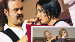 ADNAN SERTER VE SALİH PEHLİVAN, ZİGAVUS'LA BELÇİKA'YA GELİYOR