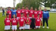 TURKSE FC KUPAYI KAPTI