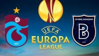 UEFA'DA HÜSRAN GECESİ