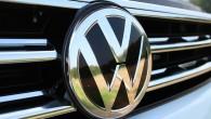 Volkswagen, binlerce işçi çıkaracak