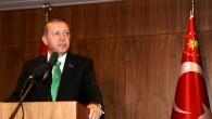 """Erdoğan: """"Brüksel Belediyesine değil, Nato zirvesine gidiyorum"""""""