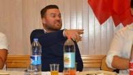 UETD, CHP'YE YAPILAN SALDIRIYI KINADI