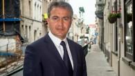 Başkan Kır, Hükümeti cami baskınları konusunda uyarıyor