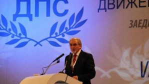 """LÜTFÜ MESTAN'LA DAHA DEMOKRATİK YARINLARA"""