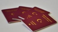 Türkiye'den 11 ülkeye vize muafiyeti