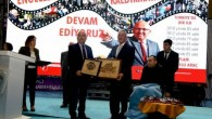 EYAD / Ahmet Urfalı