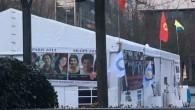BAKAN ÇAVUŞOĞLU'NDAN BELÇİKA'YA PKK TEPKİSİ
