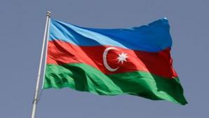 AZERBAYCAN'A DESTEK MİTİNGİ