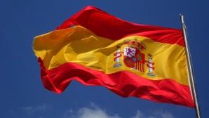 Katalonya bağımsızlık referandumundan şok sonuç