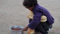 AB'ye geçen yıl 31 bin 400 çocuk sığınmacı başvurdu