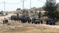 """BM'den """"İsrail'in yeni konut kararına"""" tepki"""