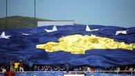 KOSOVA, UEFA'NIN 55. ÜYESİ OLDU