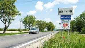 Macaristan-Romanya sınırında sığınmacı geçişleri arttı