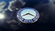 MERCEDES-BENZ'TEN TÜRK OTOMOTİV SANAYİSİNE DESTEK