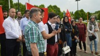 UETD, GUY VERHOFSTADT'I ÖZÜR DİLEMEYE ÇAĞIRDI