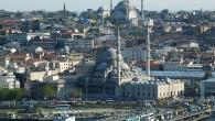 """Azerbaycanlı uzmanlar: """"Güçlü Türkiye, Batı'yı tedirgin ediyor"""""""