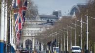 """AP'den İngiltere'ye """"serbest dolaşım hakkı"""" uyarısı"""