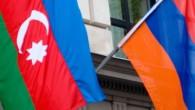 LİTVANYA'DAN AZERBAYCAN VE ERMENİSTAN'A ÇAĞRI