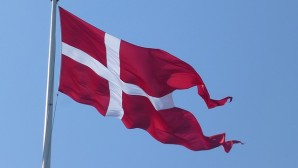 """Müslüman sığınmacılar Danimarka'ya alınmasın"""