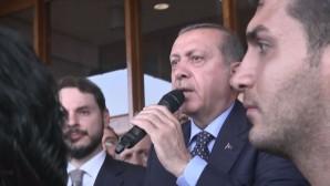 """""""FETÖ'NÜN DARBE GİRİŞİMİ"""""""