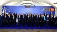 """NATO: """"TÜRKİYE'YE DESTEK TAM OLARAK UYGULANACAK"""""""