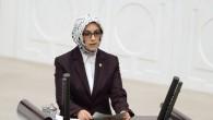Avrupa, AK Parti'li kadınların mektubuna sessiz kaldı