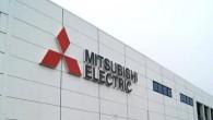 Mitsubishi Electric'ten karbon salınımını yüzde 30 azaltma hedefi