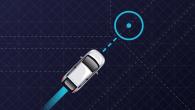 """Uber'den """"sürücüsüz araç teknolojisi"""" atağı"""